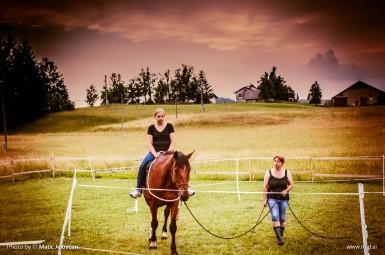 20150708  DSC9867 385x255 - HorseCamp 2015 — 2. teden