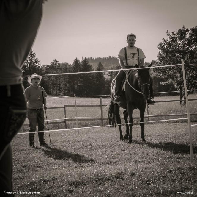 20150709 DSC01895 663x662 - HorseCamp 2015 — 2. teden