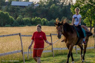 20150712 DSC02427 384x256 - HorseCamp 2015 — 3. teden