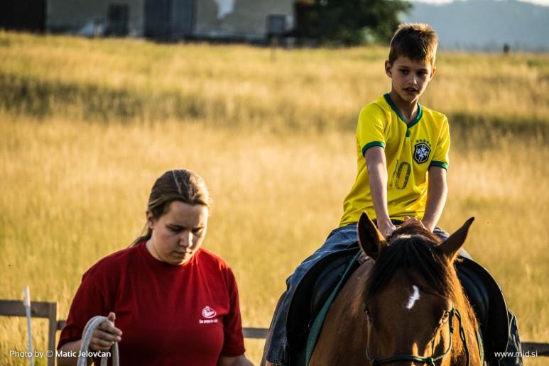 20150712 DSC02435 773x516 - HorseCamp 2015 — 3. teden