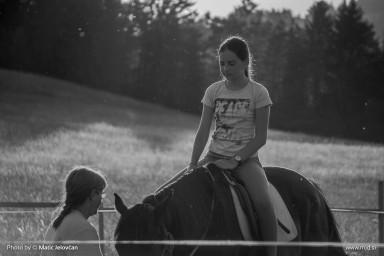 20150712 DSC02454 384x256 - HorseCamp 2015 — 3. teden