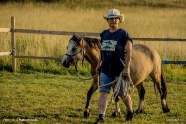 20150714 DSC03137 384x256 - HorseCamp 2015 — 3. teden