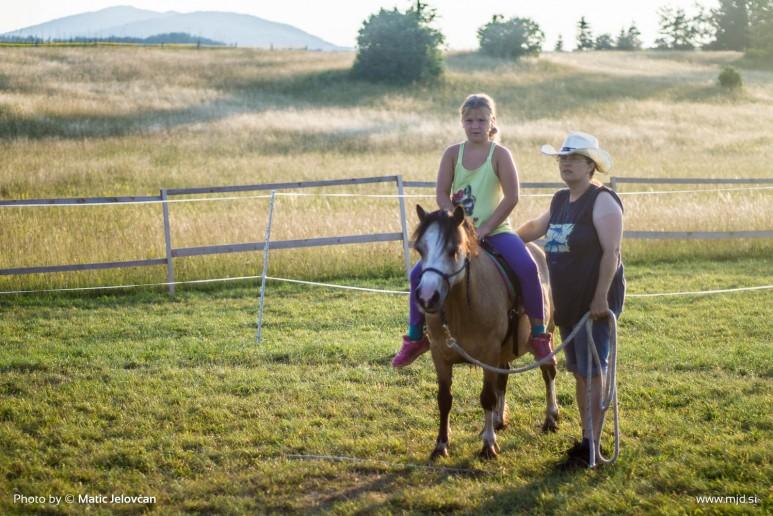 20150714 DSC03208 773x516 - HorseCamp 2015 — 3. teden