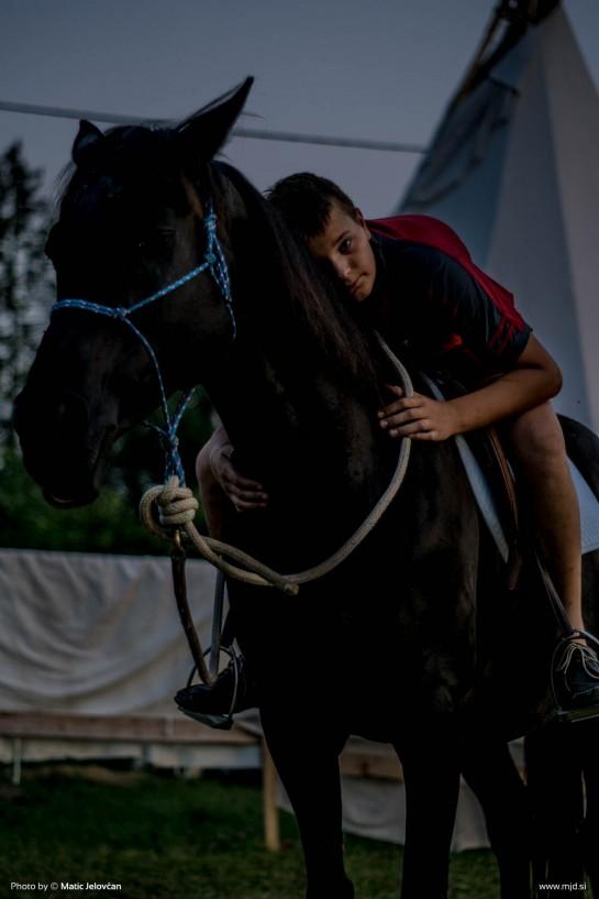 20150718 DSC03647 545x817 - HorseCamp 2015 — 3. teden
