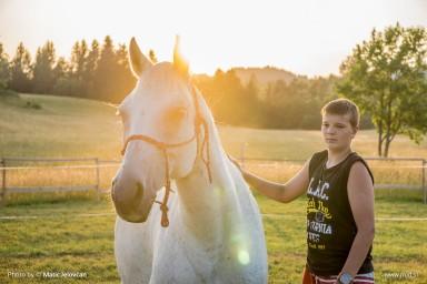 20150719 DSC03696 384x256 - HorseCamp 2015 — 4. teden