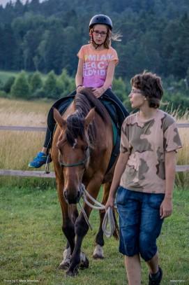 20150719 DSC03706 271x407 - HorseCamp 2015 — 4. teden