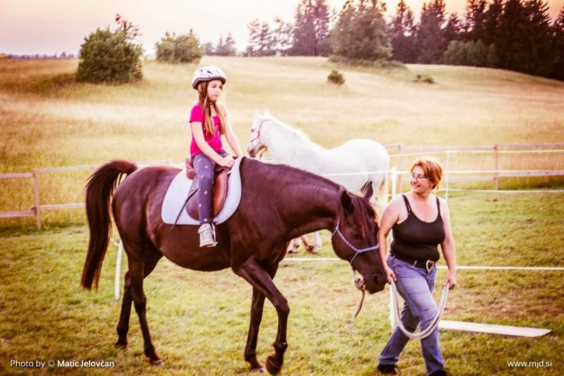 20150719 DSC03709 801x534 - HorseCamp 2015 — 4. teden