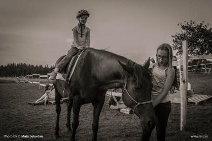 20150720 DSC03815 418x279 - HorseCamp 2015 — 4. teden