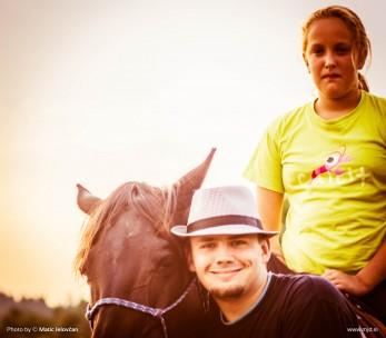20150813 DSC06148 347x304 - HorseCamp 2015 — 5. teden