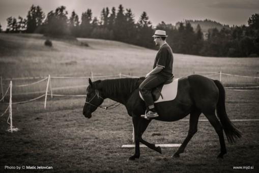 20150813 DSC06178 509x339 - HorseCamp 2015 — 5. teden
