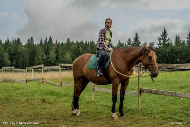 20150818 DSC06655 384x256 - HorseCamp 2015 — 6. teden