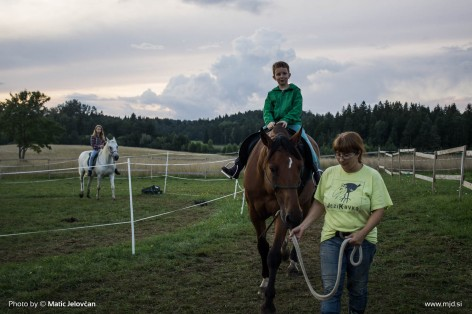 20150818 DSC07054 472x314 - HorseCamp 2015 — 6. teden