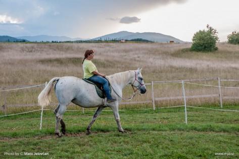 20150818  DSC1535 473x314 - HorseCamp 2015 — 6. teden