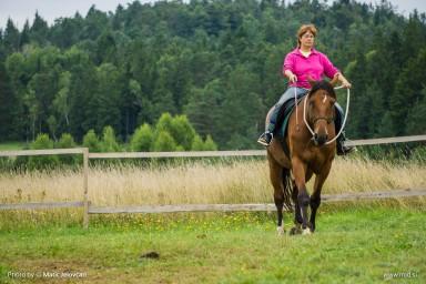 20150819 DSC07168 384x256 - HorseCamp 2015 — 6. teden