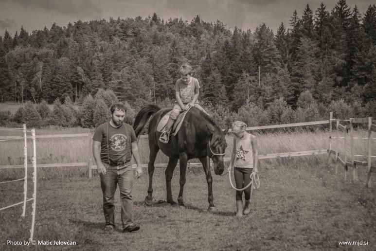 20150820 DSC07250 773x516 - HorseCamp 2015 — 6. teden