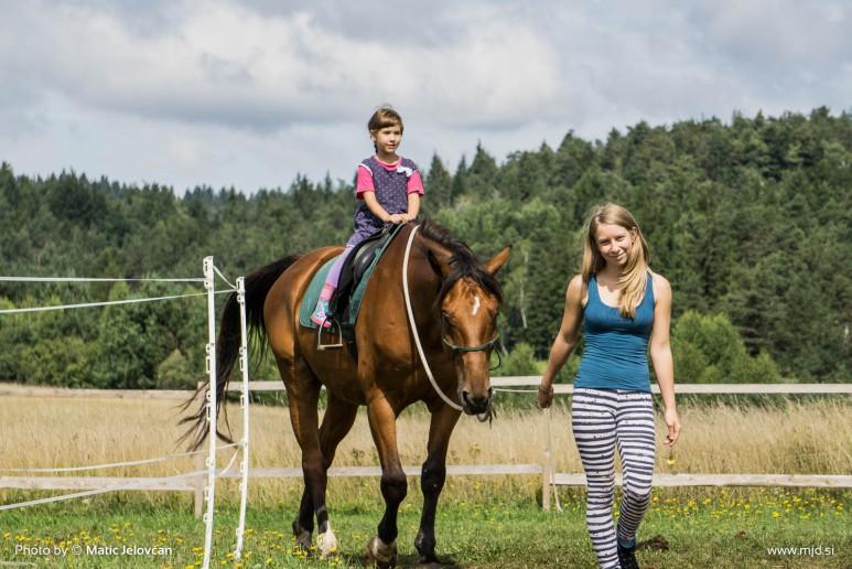 20150820 DSC07405 773x516 - HorseCamp 2015 — 6. teden