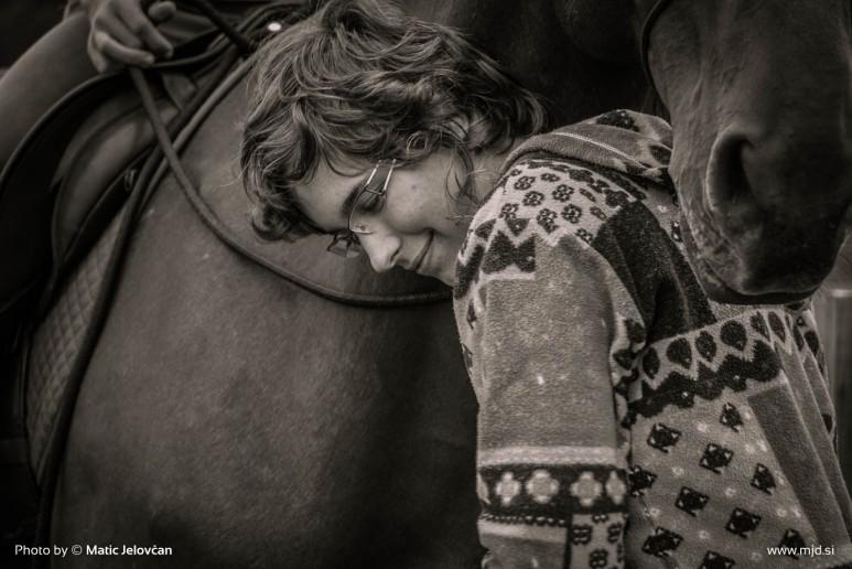 20150820 DSC07457 773x516 - HorseCamp 2015 — 6. teden