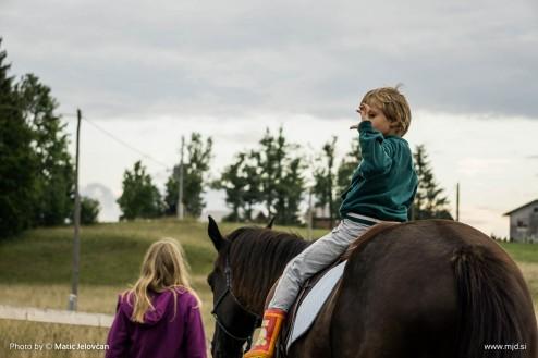 20150820 DSC07499 494x329 - HorseCamp 2015 — 6. teden