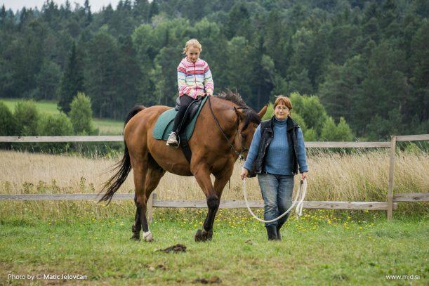 20150821 DSC07573 611x407 - HorseCamp 2015 — 6. teden