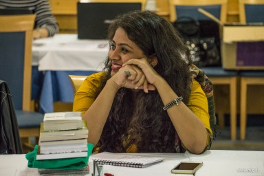 20150925 DSC09907 384x256 - Liberty Seminars 2015, Bohinj