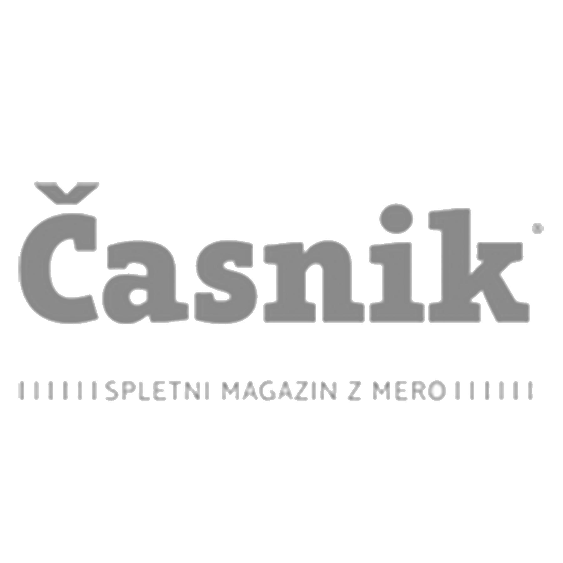 casnik bw - Home