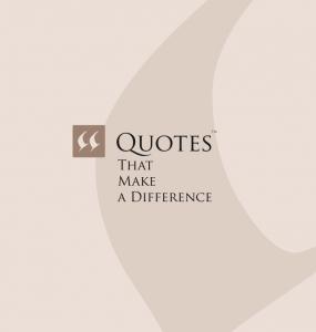 quotes cgp 285x300 - quotes_cgp