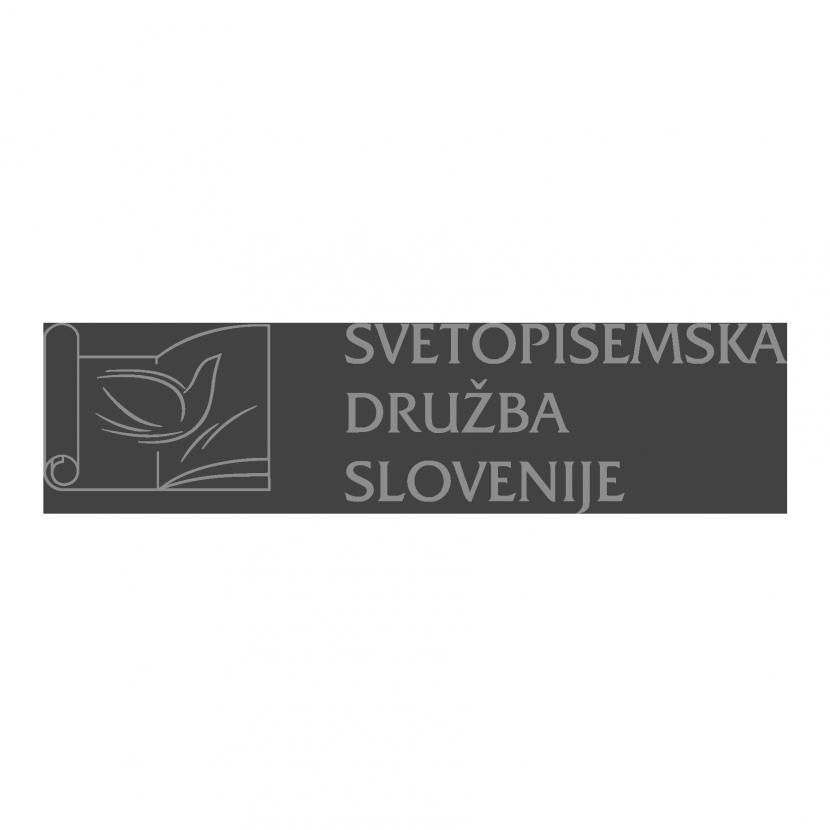 svds bw 830x830 - Svetopisemska družba Slovenije