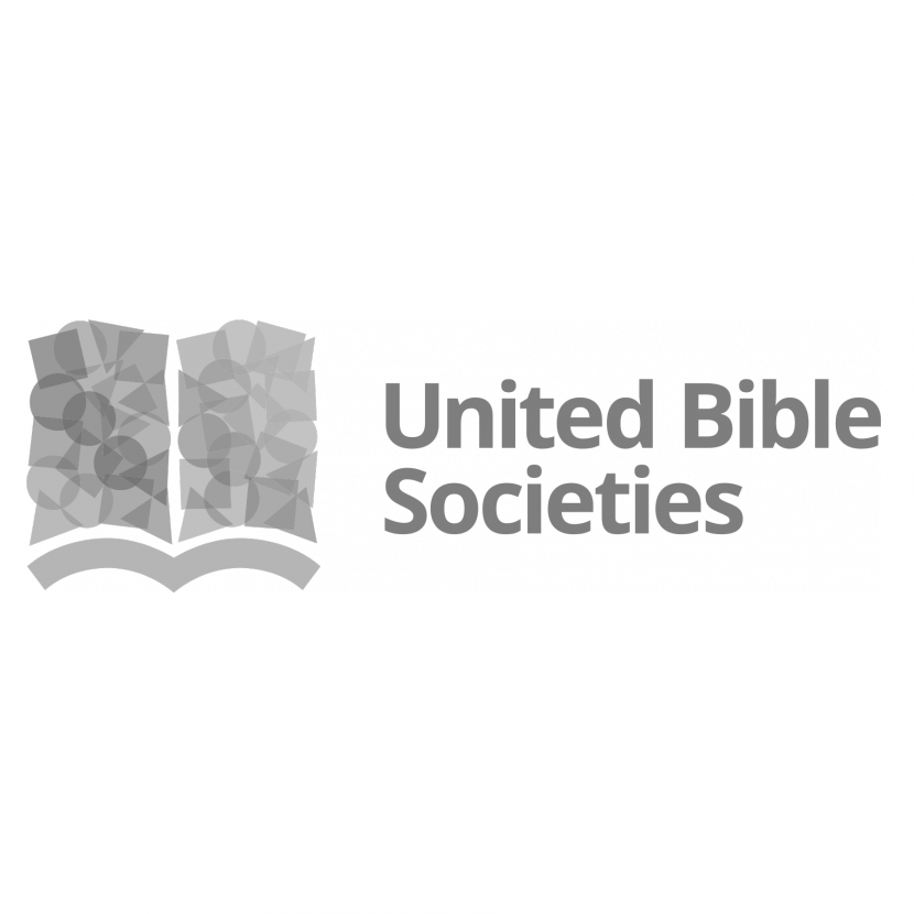 ubs 830x830 - United Bible Societies