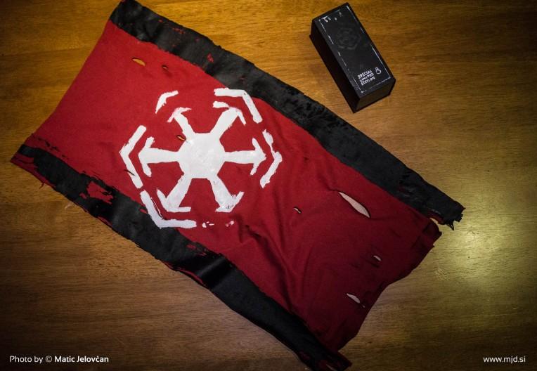 20151023 DSC03321 764x528 - Sith Birthday Present