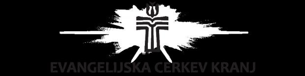 Evangelijska Cerkev Kranj 621x156 - Jack of many trades