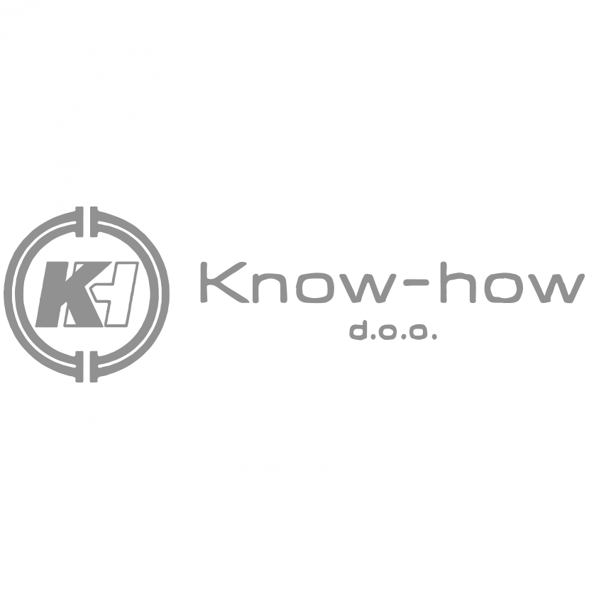 knowhow2 bw 830x830 830x830 - Know-How d.o.o.