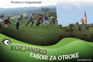 kozjansko2011 381x253 - Jack of many trades