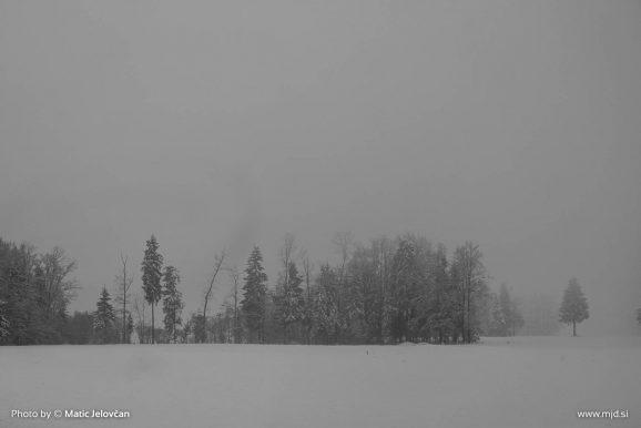 20160106 DSC062301 578x386 - Infinite amount of grays