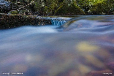20160206 DSC06603 Edit 384x256 - Long exposures without an ND filter