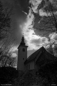 20160224 DSC07095 200x300 - The Church on Top of Planica