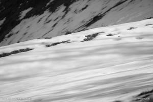20160224 DSC07147 300x200 - Snow still up in the shadows