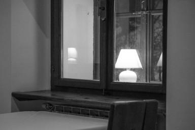 20160212 DSC06764 384x256 - Barbara Inn is now open