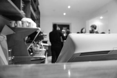 20160212 DSC06815 384x256 - Barbara Inn is now open