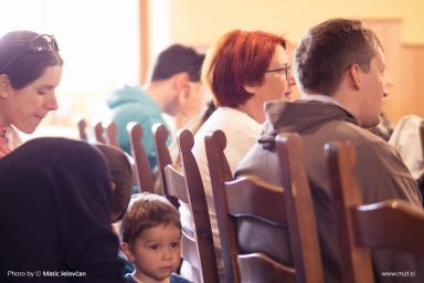 20160430 DSC01164 384x256 - Spring Church Retreat