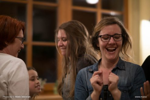 20160430 DSC01872 494x329 - Spring Church Retreat
