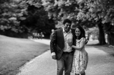 20160515 DSC02386 385x256 - A Casual Anniversary Photoshoot