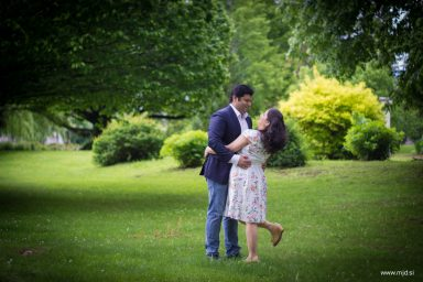 20160515 DSC02501 384x256 - A Casual Anniversary Photoshoot