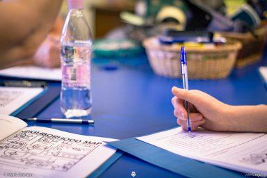 20160628 DSC03214 384x256 - English Classes for Adults, Radovljica