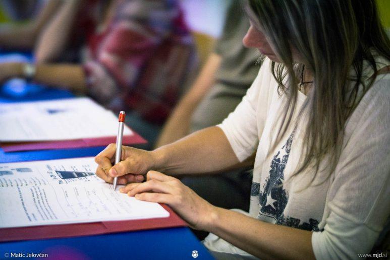 20160628 DSC03238 773x516 - English Classes for Adults, Radovljica