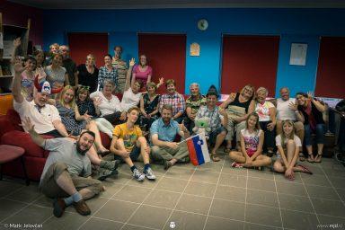 20160701 DSC03373 384x256 - English Classes for Adults, Radovljica