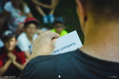 Image0067 385x256 - Kids Camp 2016, Radovljica