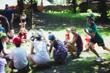 Image0149 384x256 - Kids Camp 2016, Radovljica