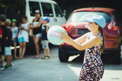 Image0215 405x270 - Kids Camp 2016, Radovljica