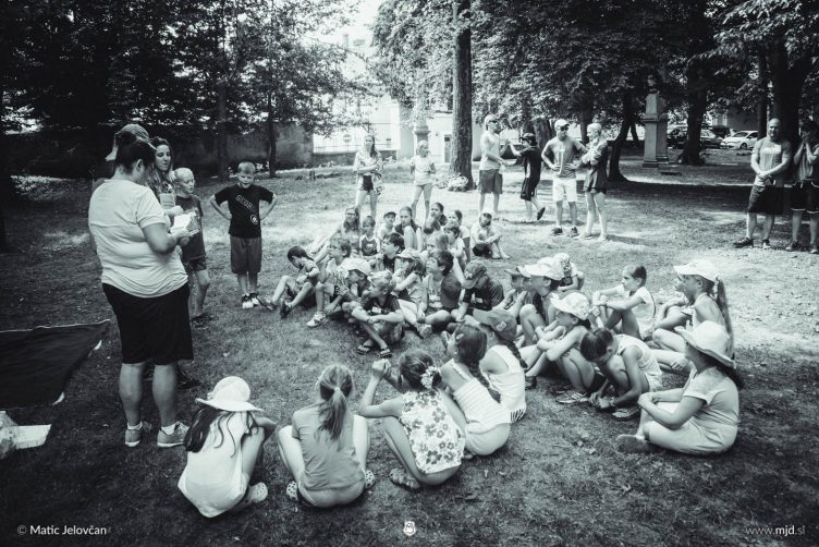 Image0258 752x502 - Kids Camp 2016, Radovljica