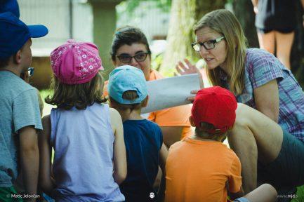 Image0271 433x288 - Kids Camp 2016, Radovljica